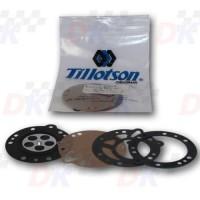 pochette-carburateur-tillotson-dg-1-hl