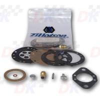 pochette-carburateur-tillotson-rk-102-hl