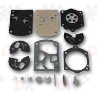 Pochette carburateur WALBRO - K10-WB 915