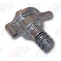 Pompes à eau -  - Aluminium | Direct-karting.com