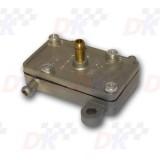 pompe-a-essence-mikuni-df44-rotax-max