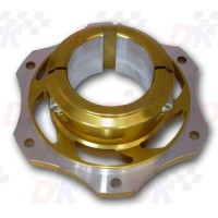 Porte-disque - RIGHETTI RIDOLFI - Ø50 | Direct-karting.com