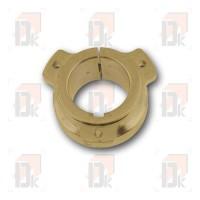 Système de frein OTK - OTK - Magnésium | Direct-karting.com