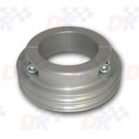 Accessoires pour circuit d'eau -  - Aluminium | Direct-karting.com