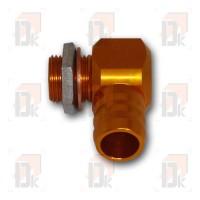 raccord-de-durite-d-eau-iame-x30-kf-kz-modele-coude-orange