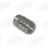 Cylindre X30 - IAME - X30 / KF / KZ | Direct-karting.com