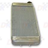 radiateur-alu-iame-modele-standard-x30-kf