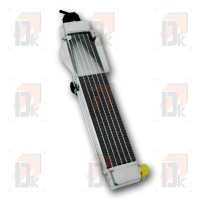 radiateur-complet-micromax-rotax-max