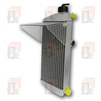 radiateur-complet-rotax-max