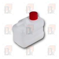 Accessoires pour radiateur -  - Divers   Direct-karting.com