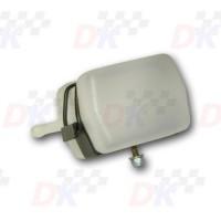 Accessoires pour radiateur - KG Karting - KG | Direct-karting.com