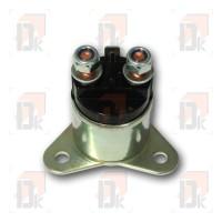 Batterie ROTAX EVO - ROTAX - FR363.007   Direct-karting.com