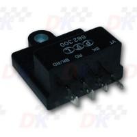 Boîtiers d'allumage - PVL - 682 300 | Direct-karting.com
