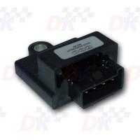 Boîtiers d'allumage - PVL - 682 301 | Direct-karting.com
