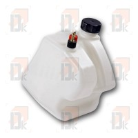 removable-fuel-tank-otk-bouchon-noir-cadet-4.5l-to-0073.0c