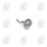 Accessoires OTK - OTK - accélérateur (MINI) | Direct-karting.com