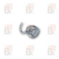 Accessoires OTK - OTK - frein (MINI) | Direct-karting.com