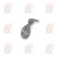 Accessoires OTK - OTK - accélérateur | Direct-karting.com