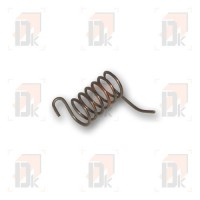 Carburateur X30 - TILLOTSON - 24.B381 | Direct-karting.com