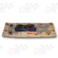 Rideaux de radiateur - KG Karting - Standard | Direct-karting.com