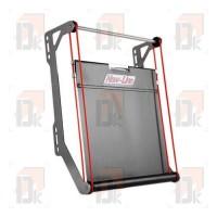 rideau-pour-radiateur-x30-large-coloris-noir