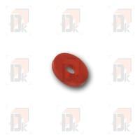 Accessoires OTK - OTK - rouge | Direct-karting.com