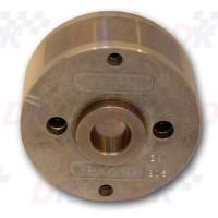 Rotor / Stator - PVL - 905 | Direct-karting.com