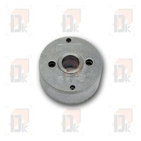 Rotor / Stator - PVL - 910 | Direct-karting.com