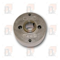 rotor-d-allumage-pvl-945