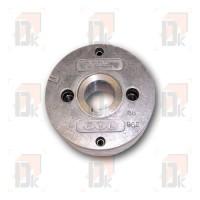 Rotor / Stator - PVL - 962 | Direct-karting.com