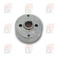 rotor-d-allumage-pvl-963