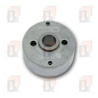 Rotor / Stator - PVL - 964 | Direct-karting.com