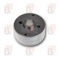Rotor / Stator - PVL - 973 | Direct-karting.com
