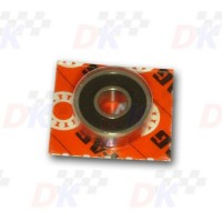 Pompes à eau - FAG - 6082RS/ FAG | Direct-karting.com
