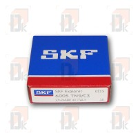 roulement-skf-6005-tn9-c3-rotax-max