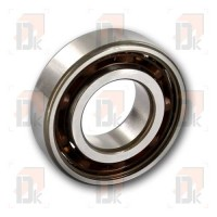 roulement-skf-6205-tn9-c4