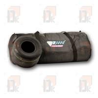 sac-de-transport-pour-pneus-coloris-noir