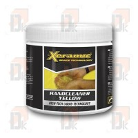 Hygiène des mains - XERAMIC - Microbilles (600ml) | Direct-karting.com