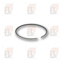Piston KZ-R1 - TM Racing - 1.0mm | Direct-karting.com