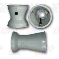 set-de-jantes-magnesium-5-skm-a-batons-130-210mm