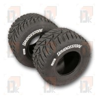 train-de-pneus-bridgestone-ygr
