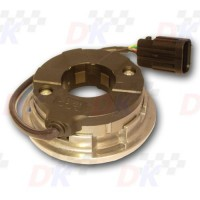 stator-d-allumage-digital-pvl-683-850-kf-version-3