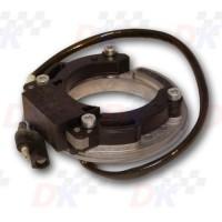 Rotor / Stator - PVL - 1424 | Direct-karting.com