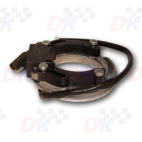 Rotor / Stator - PVL - 1419 | Direct-karting.com