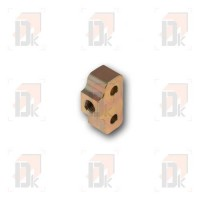 support-butee-moteur-otk-m10-to-0109.bb