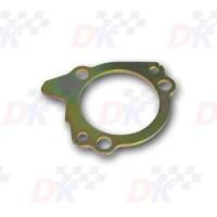 Démarreur interne - ROTAX - Rotax Max | Direct-karting.com