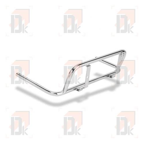 Carrosseries OTK - OTK - M6 | Direct-karting.com