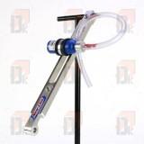 support-radiateur-new-line-reglable-x30-avec-recuperateur