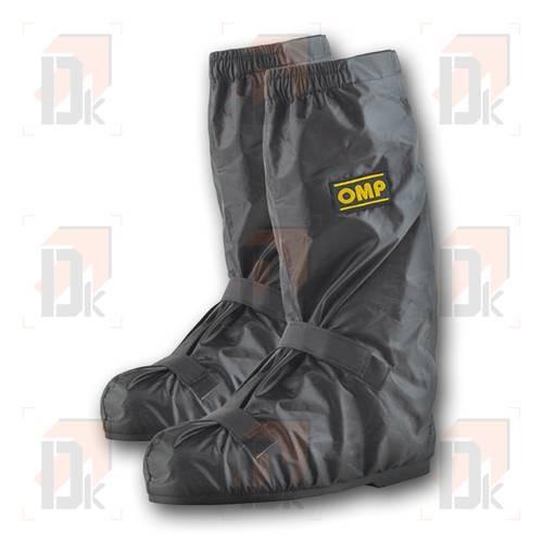 Chaussures - OMP - nylon | Direct-karting.com