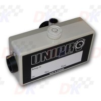 Capteurs UNIPRO - UNIPRO - IR | Direct-karting.com